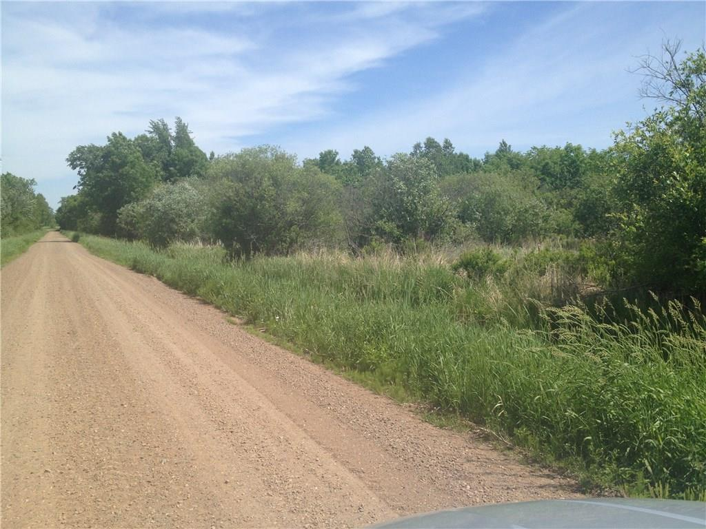 0 County Highway V, Sheldon, WI - USA (photo 3)