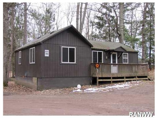 Other. Cabin 2