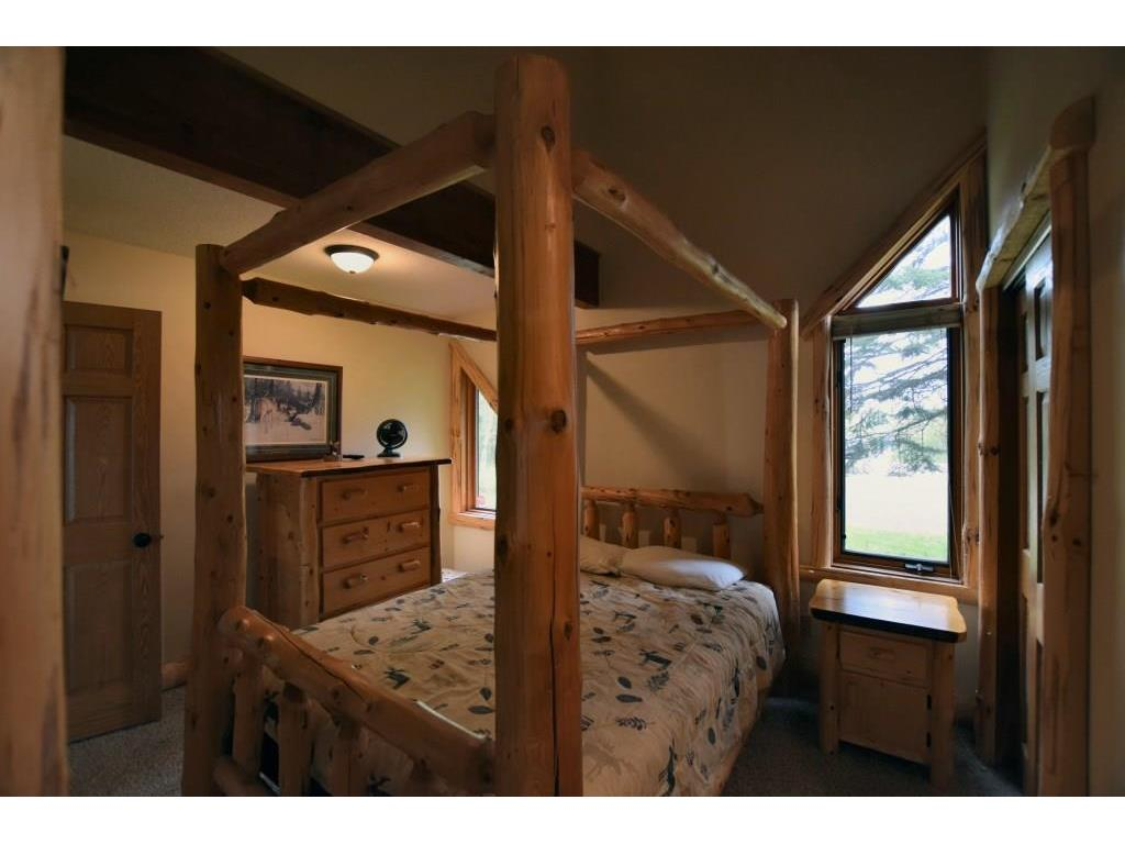 Blueberry Lake Wi Homes For Sale