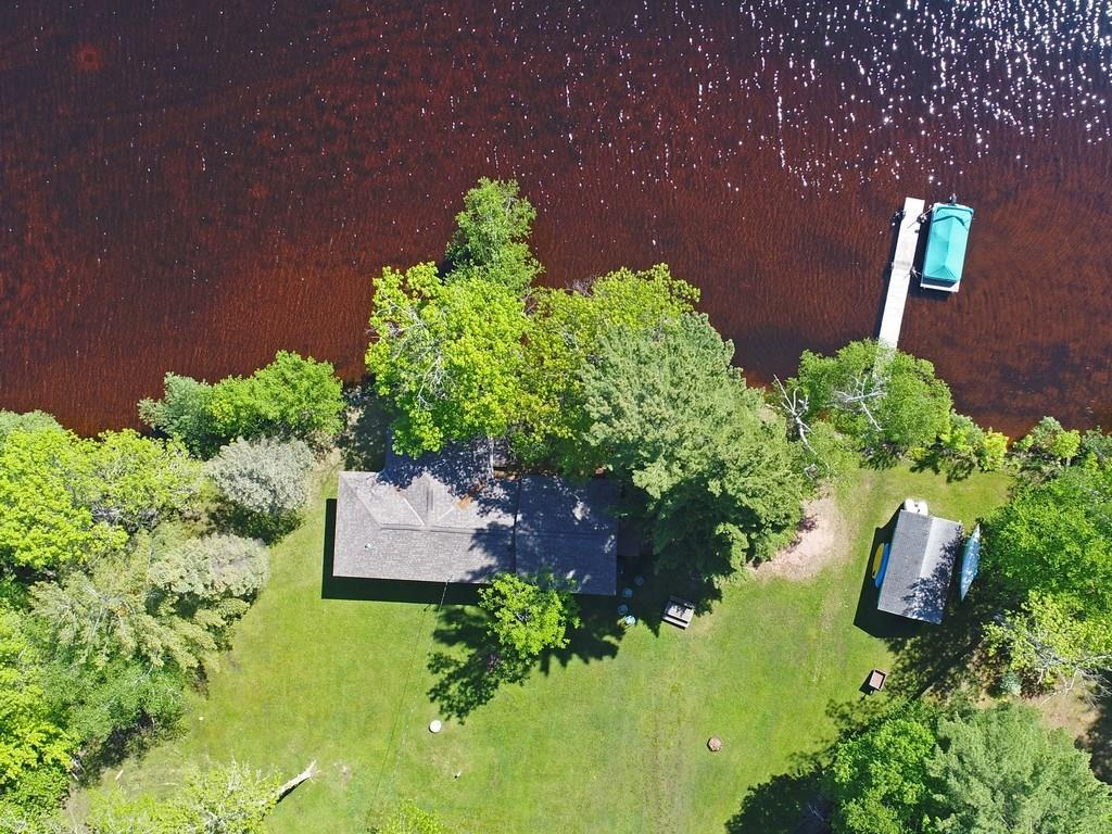 lake nebagamon single girls Zillow has 9 single family rental listings in superior wi in superior on the go by downloading zillow's mobile app lake nebagamon houses for rent.