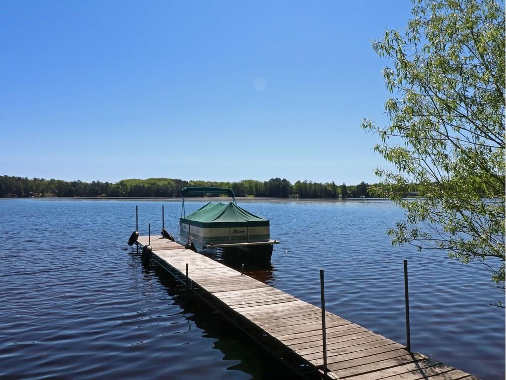 lake nebagamon buddhist singles Find things to do in lake nebagamon, wi eventful provides the most popular lake nebagamon events, concerts, movies, comedy, nightlife, family events, and more.
