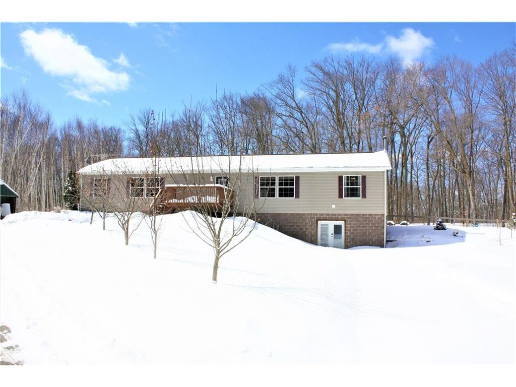 1268 220th Avenue Milltown WI 54858 1517385 image1