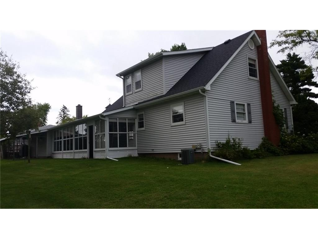 pigeon falls singles Bahnub realty, llc - homes for sale pigeon falls, wi 54760 single family home view details ♥ save bahnub realty, llc.