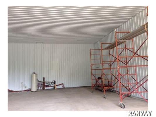 Other. Interior Bldg 2