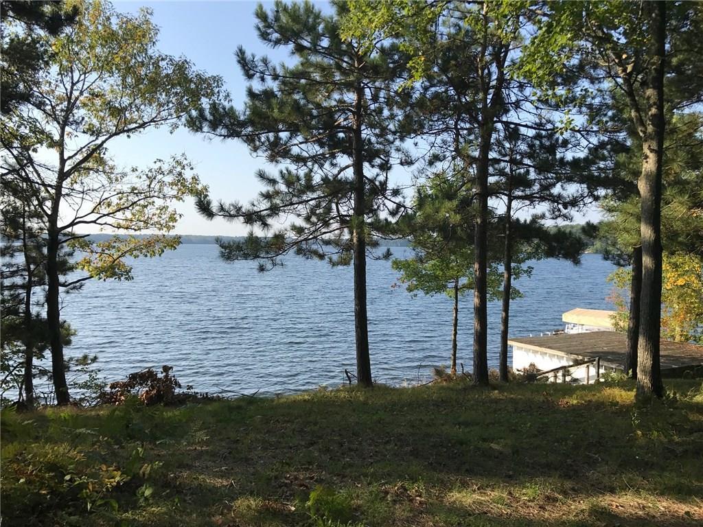 Lac Courte Oreilles Lake Restaurants
