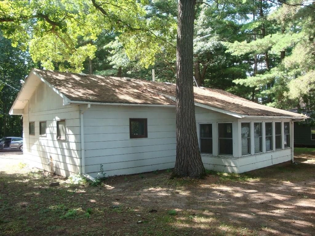 1481 2 3 4 Street Turtle Lake WI 54889 1523715 image1