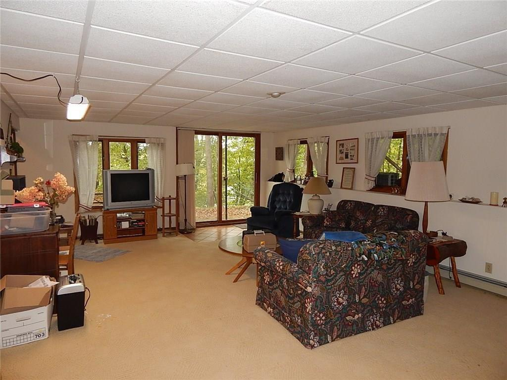 Round Table 122nd 18498 122nd Avenue Jim Falls Wi 54748 Mls 1505101 Edina Realty
