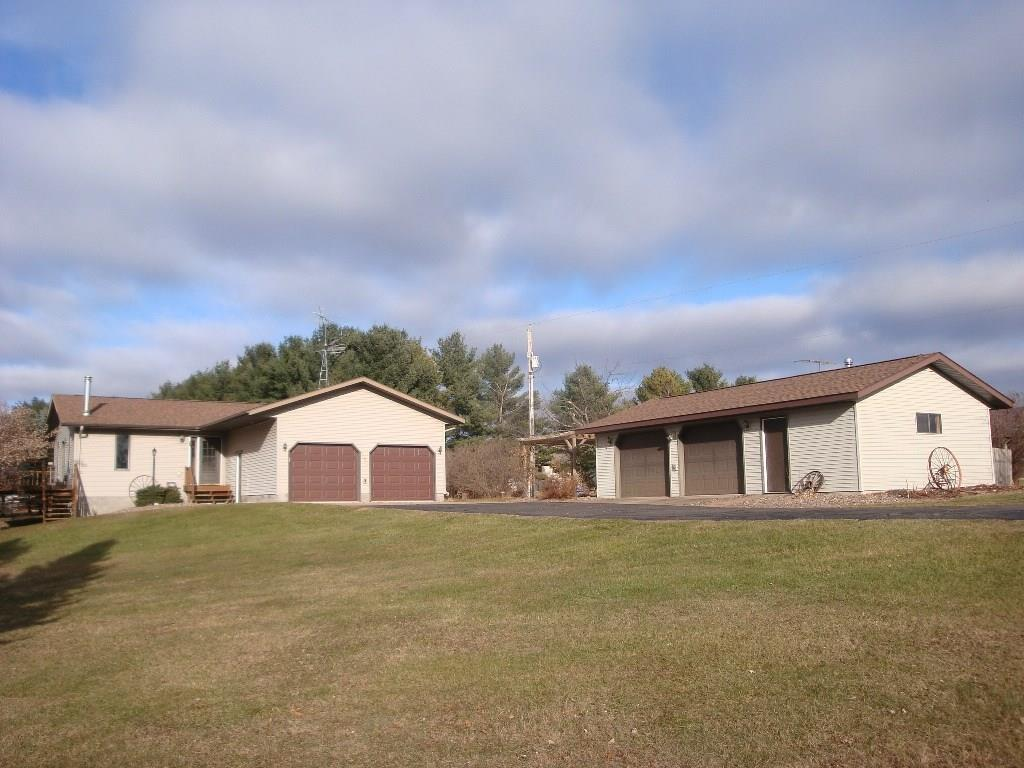 2068 17 3 4 Avenue Rice Lake WI 54868 1526021 image1