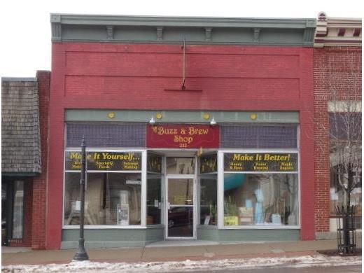 212 W Main Street Black River Falls Wi 54635 1505361 Image1