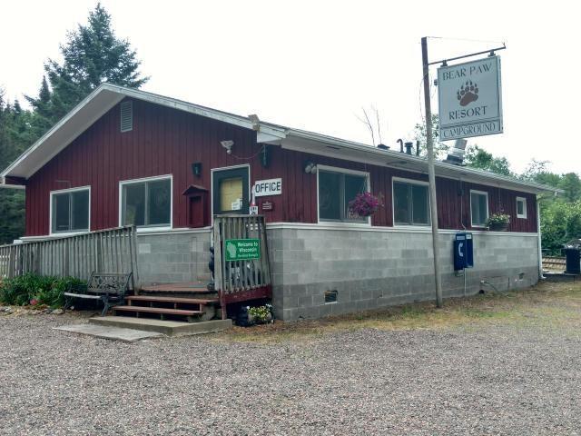 2220N Ol' Hays Road, Birchwood, WI 54817   MLS: 1525762