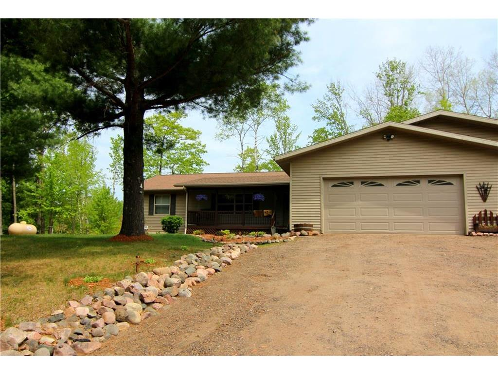 2691 13th Street Rice Lake WI 54868 1515960 Image1