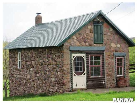 Other. Bunkhouse/cottage