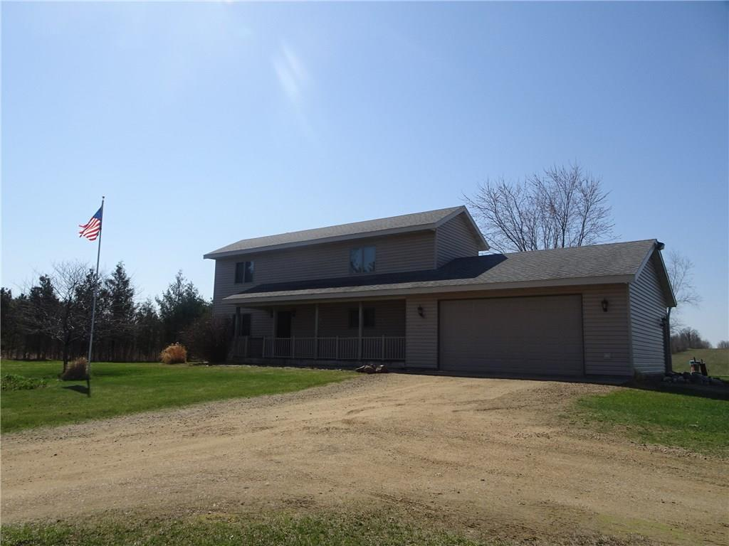 2747 80th Avenue Woodville WI 54028 1521186 image1