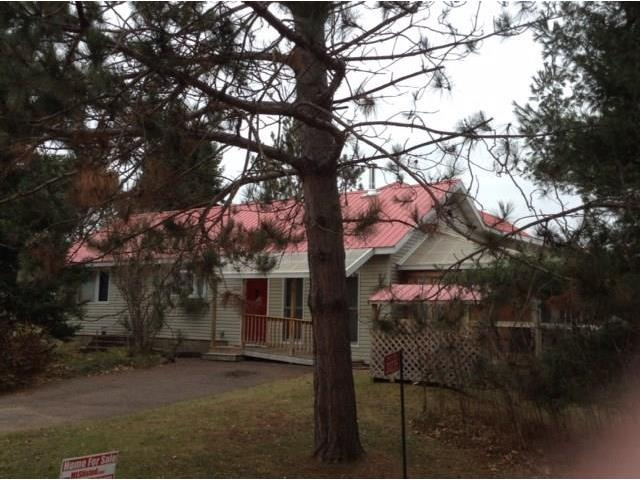 30235 S Glass Street, Danbury, WI - USA (photo 1)