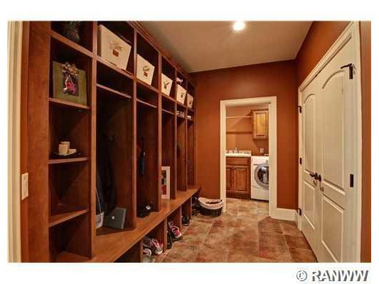 Other. Mud Room