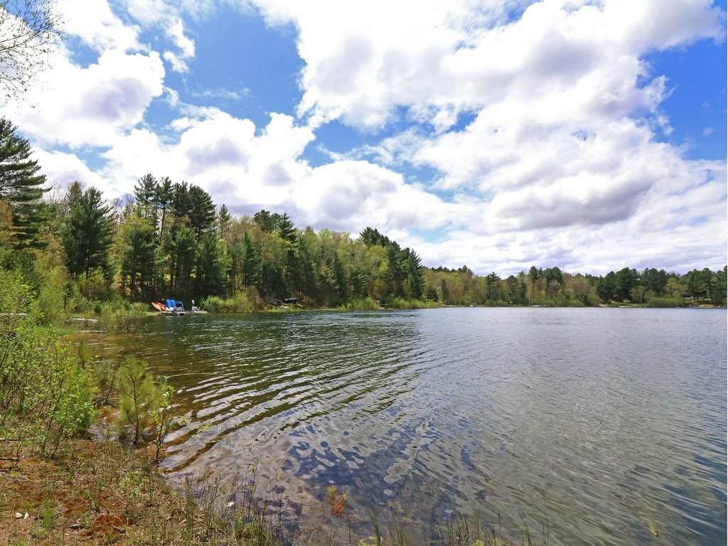 solon springs Page 4 | search solon springs, wi real estate for sale view property details of the 122 homes for sale in solon springs at a median listing price of $339,000.