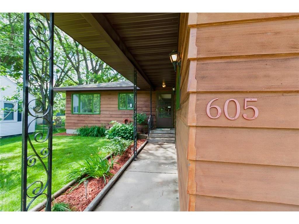 605 Oak Street, Spooner, WI - USA (photo 3)