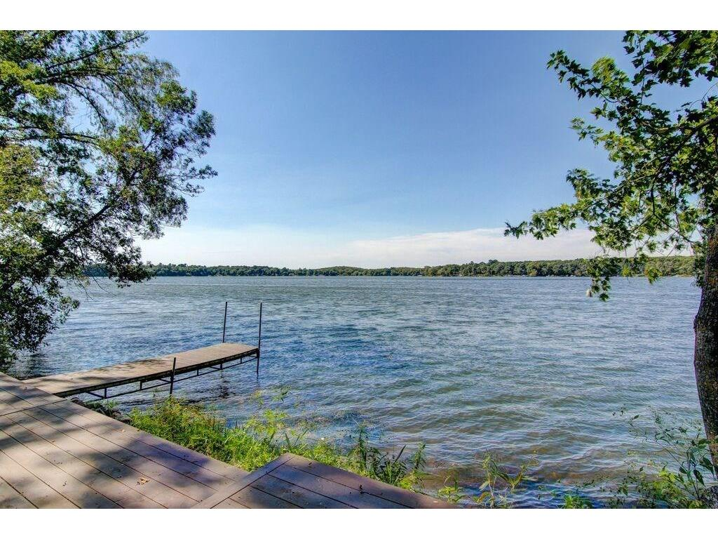 Lake Nokomis Wi Homes For Sale