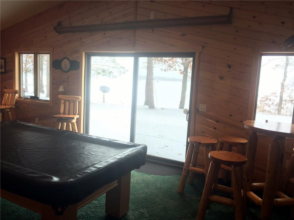 Homes For Sale On Devils Lake Wi