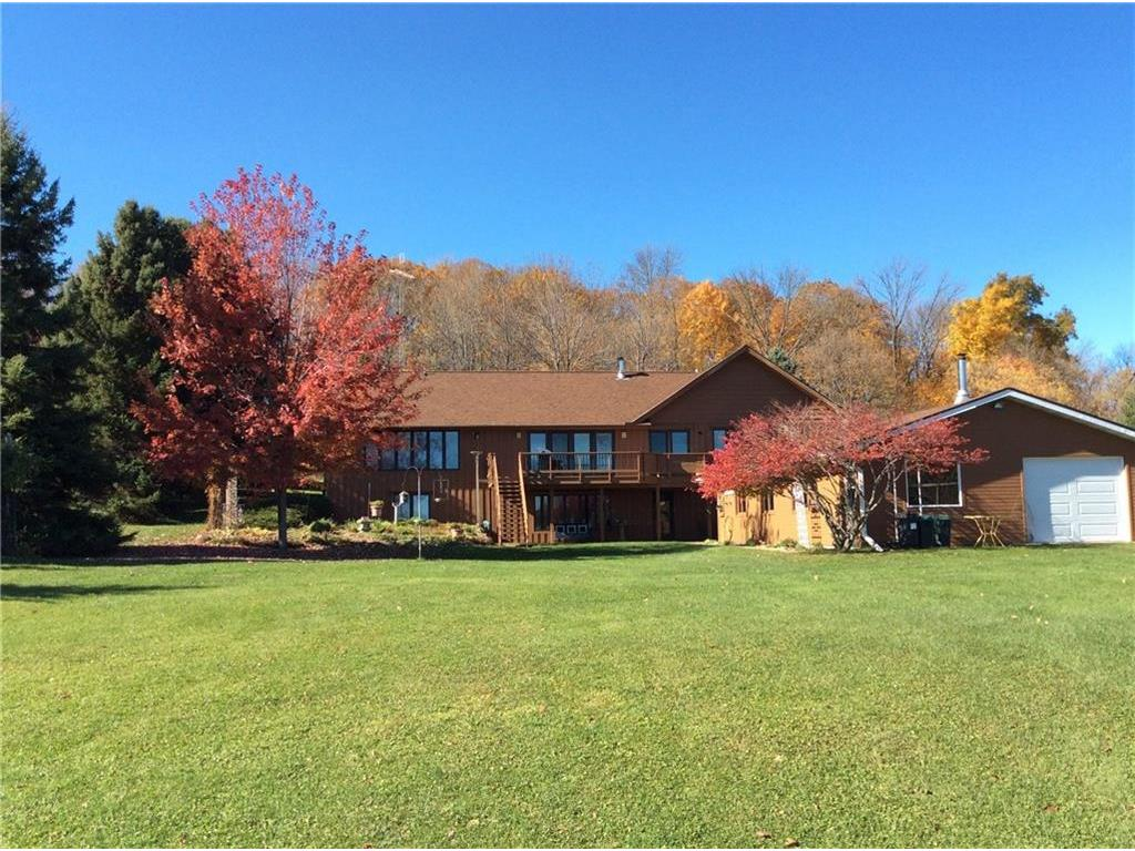 stone lake chat sites Our listings sort by: one of a kind lake home with guesthouse & more  beautiful, spacious home on the minnesota side of big stone lake this home offers the .