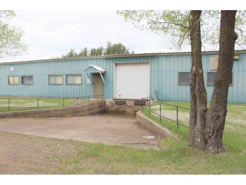 Storage. storage shed