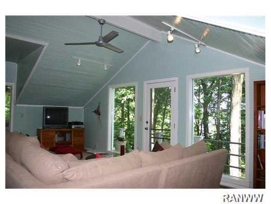 Other. Family Room Above Garage