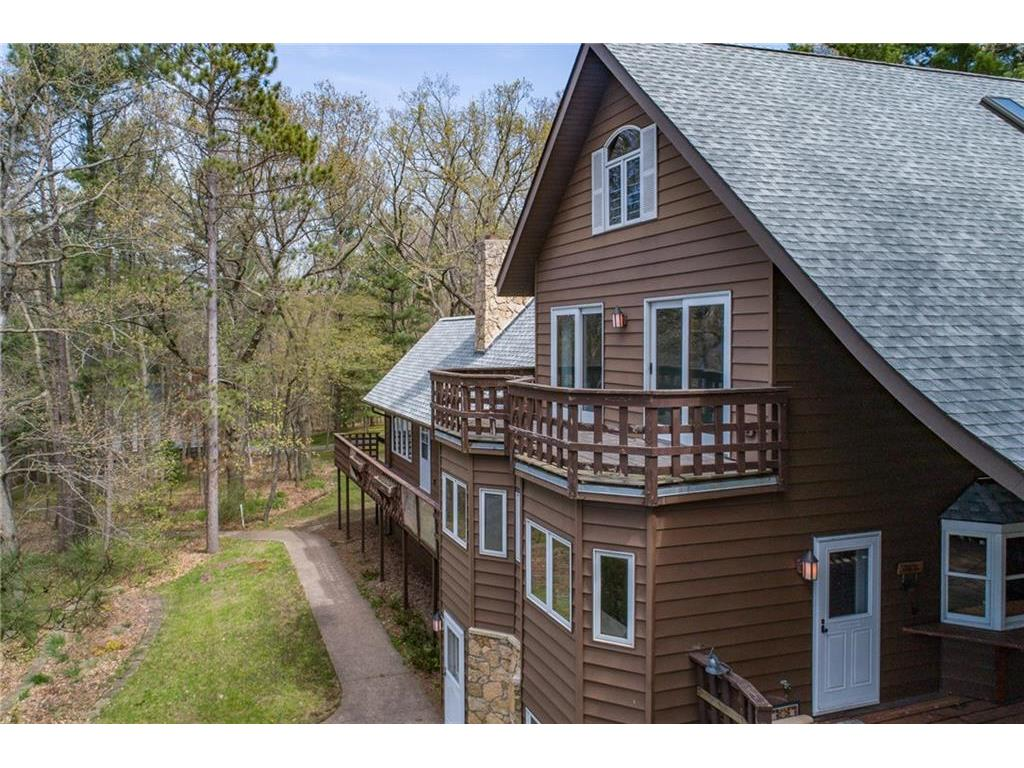 Homes For Sale In Amery Wi