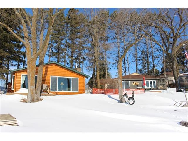 Shell Lake, Wi Real Estate And Homes For Sale | Edina Realty
