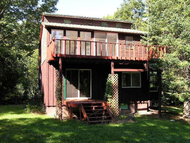 9217 N Nail Creek Road, Exeland, WI 54835   MLS: 1500564   Edina Realty