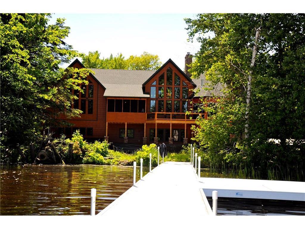 W14202 Island Lake Road, Weyerhaeuser, WI 54895   MLS: 1503579