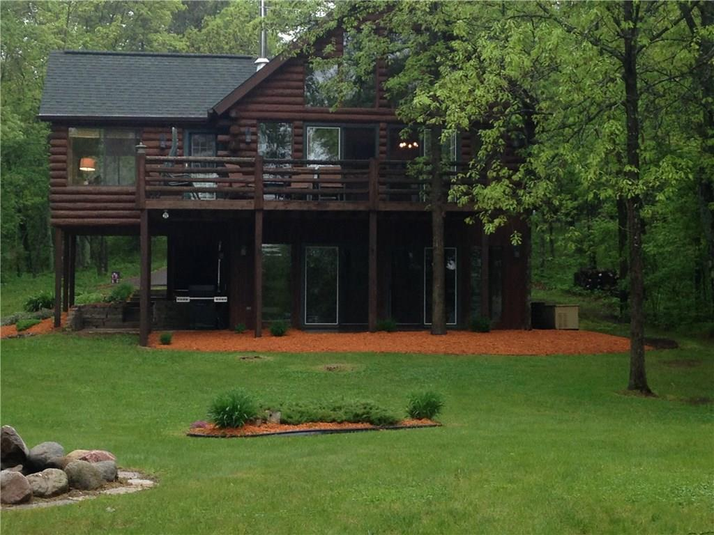 Lake Homes For Sale Trego Wi 13 Sayedbrothers Nl