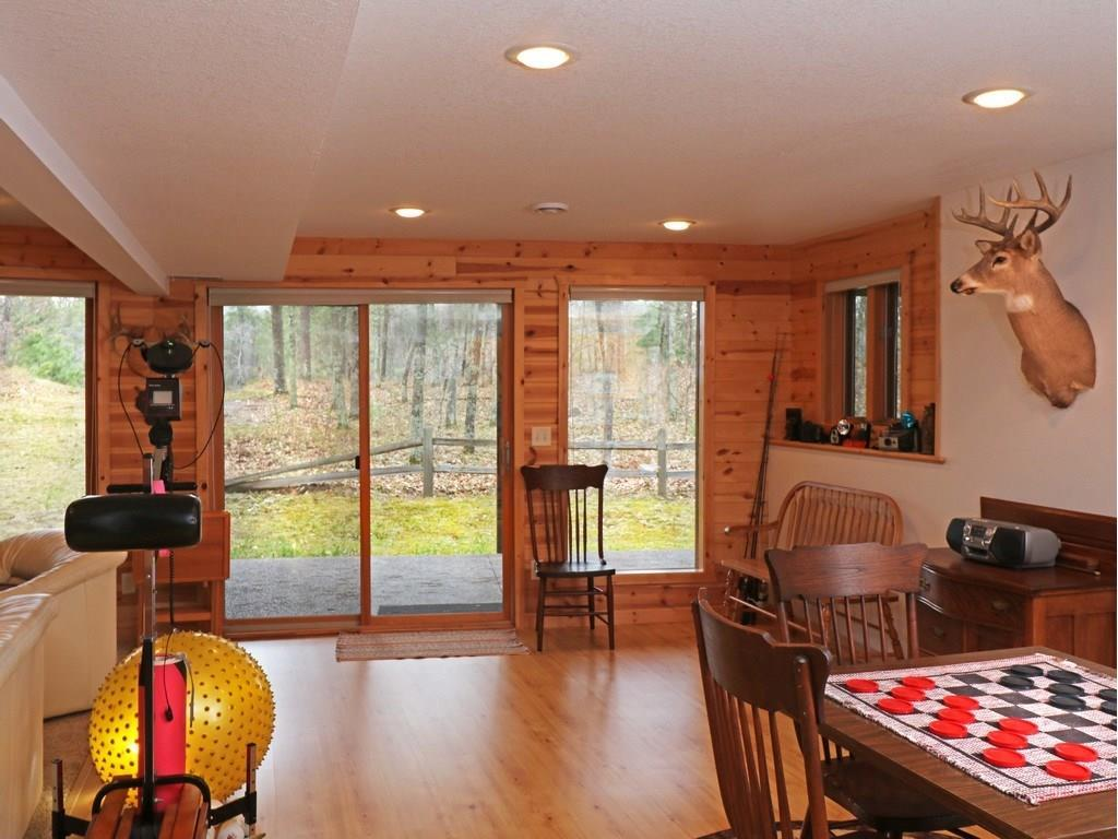 trego singles Browse our trego, wi single-family homes for sale view property photos and listing details of available homes on the market.