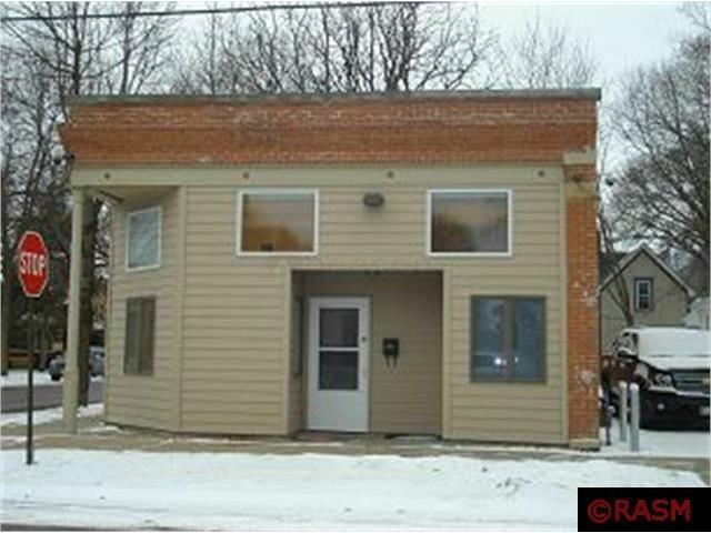 Commercial Building For Sale Mankato Mn