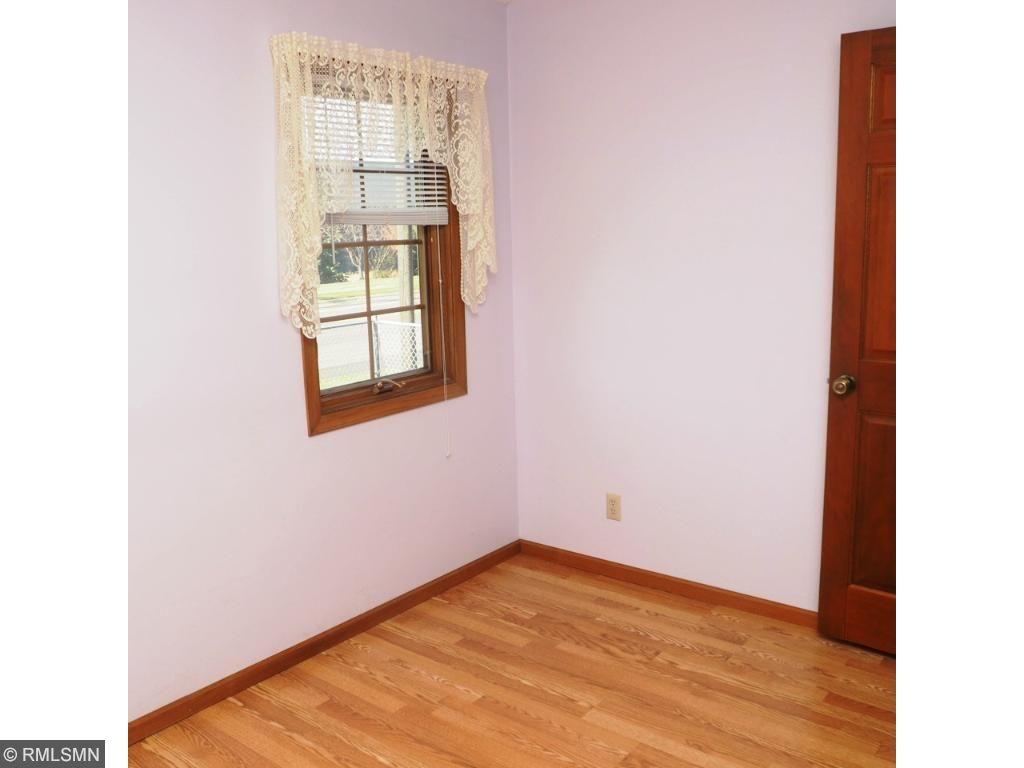 2nd bedroom main