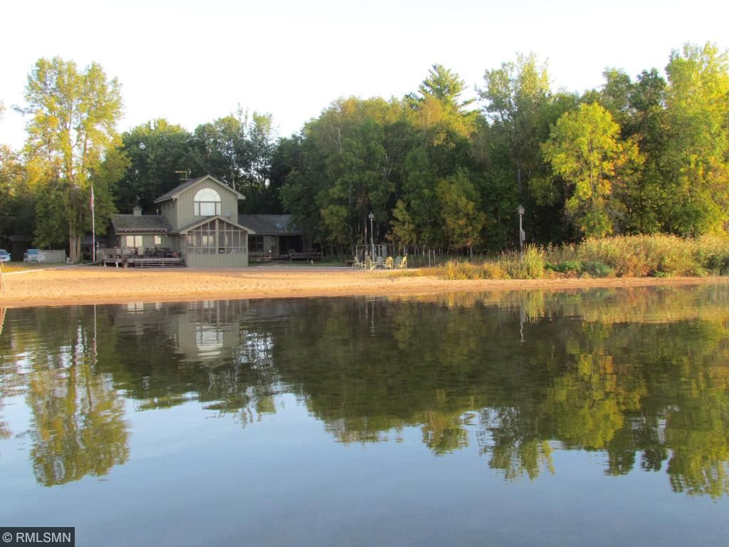 pelican lake chat Oveson's pelican lake resort & inn relaxing and the staff was great to chat with paula lind barnes reviewed oveson's pelican lake resort & inn — 5 star.