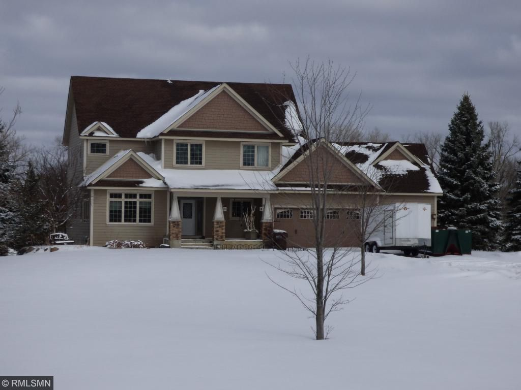 10087 209th Avenue NW Elk River MN 55330 4913853 image1