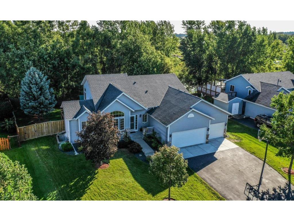 1009 Theresa Marie Drive Elko New Market MN 55054 5025704 image1