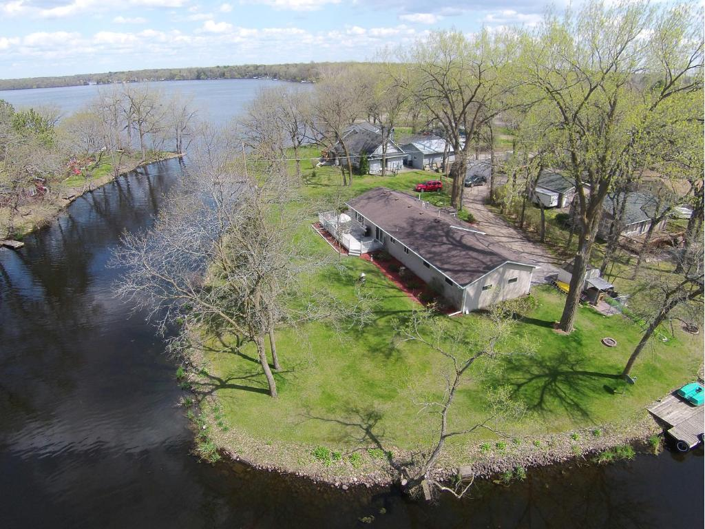 10190 55th street se clear lake mn 55319 mls 4825311 for Clear lake