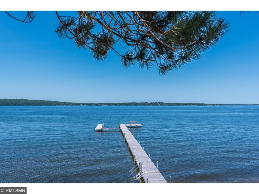 east gull lake mn swinger