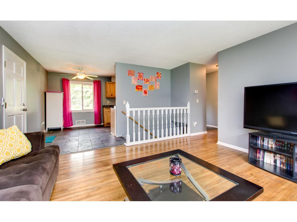 Living Room large!