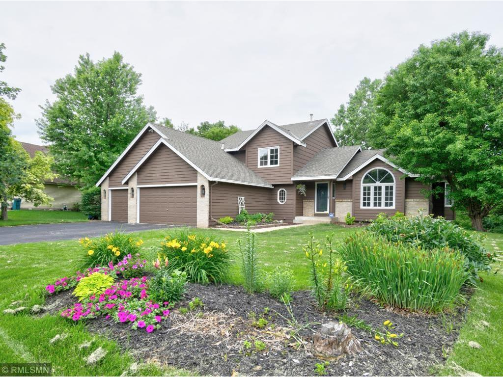 10515 170th Street W Lakeville MN 55044 4971114 image1