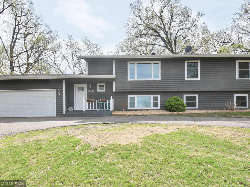 10560 181st Avenue NW Elk River MN 55330 4969122 image1