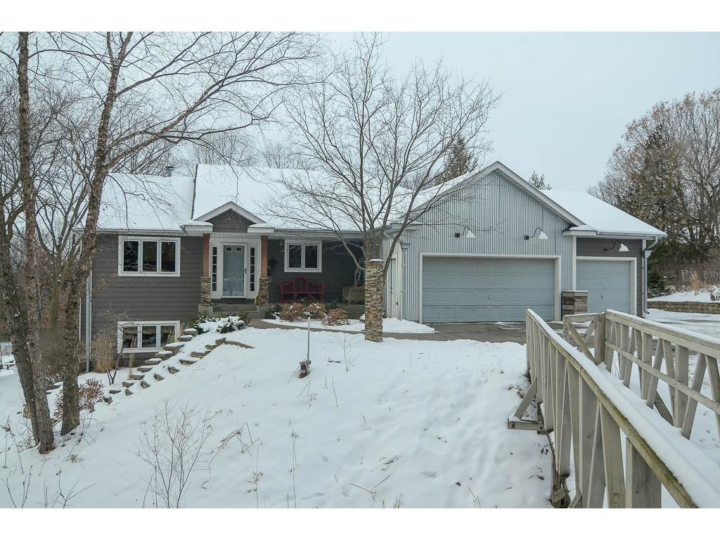 10560 Norwood Avenue N Stillwater Twp MN 55082 4897560 image1