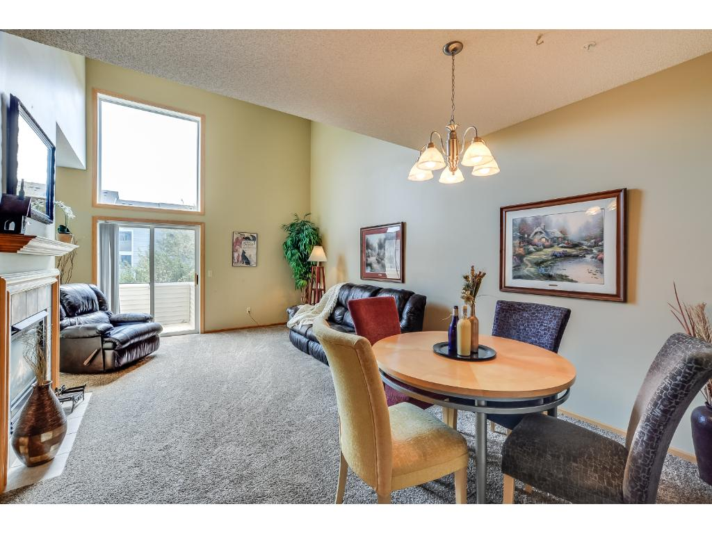 1061 108th Lane NW, Coon Rapids, MN 55433 | MLS: 4828862 | Edina Realty