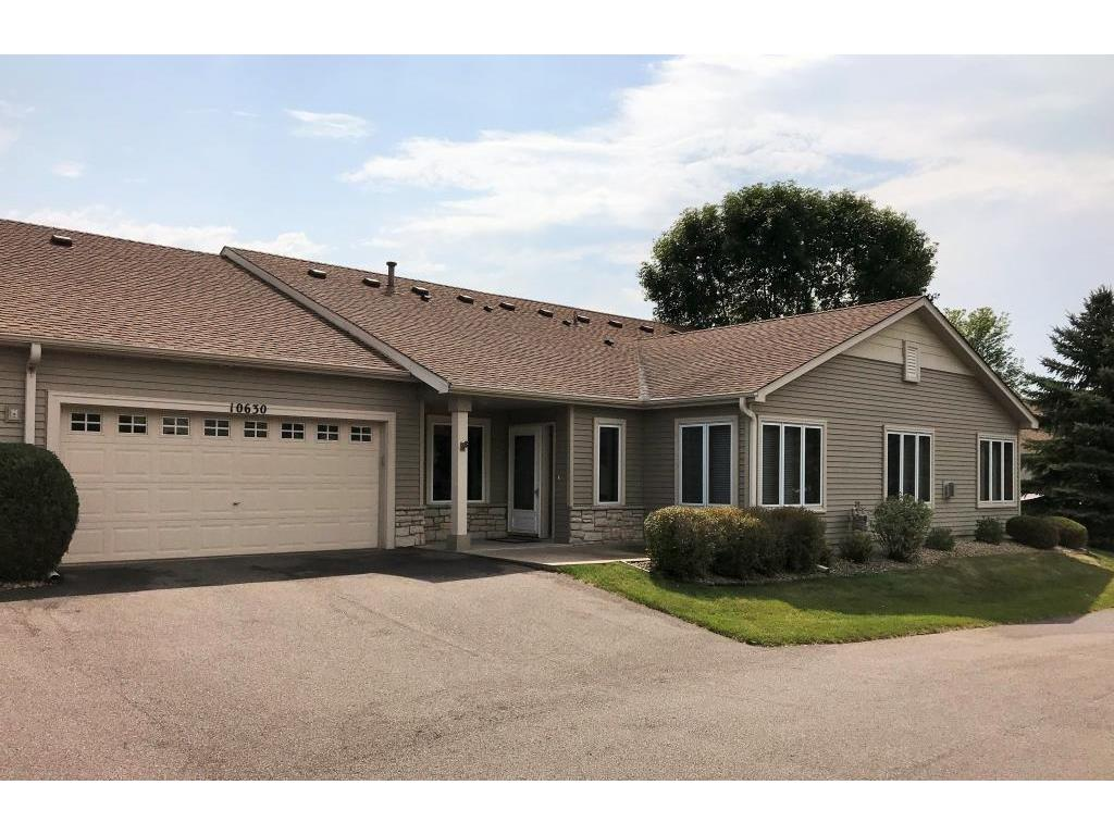 10630 57th Place N Plymouth MN 55442 4987842 image1