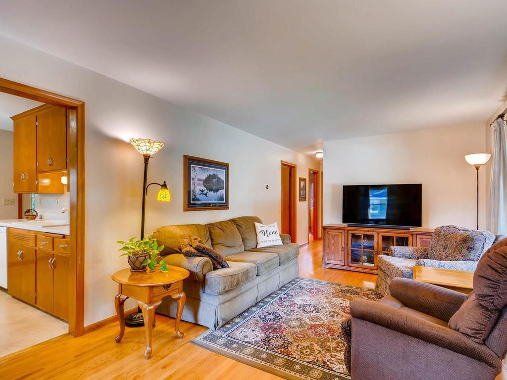 Living Room Center Bloomington Indiana Nakicphotography
