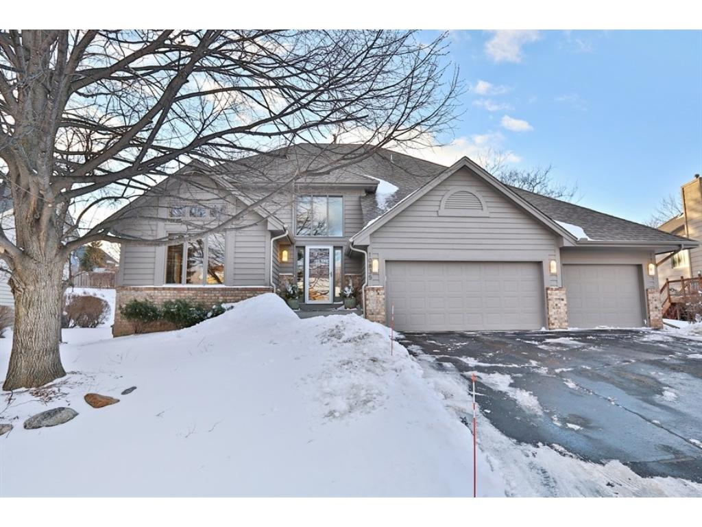 10835 46th Place N Plymouth MN 55442 4916083 image1