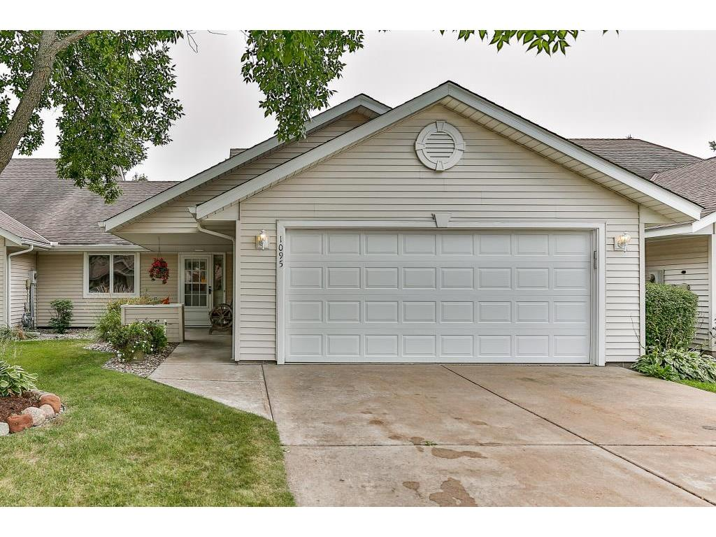 1095 Riverwood Court Hastings MN 55033 4992097 Image1