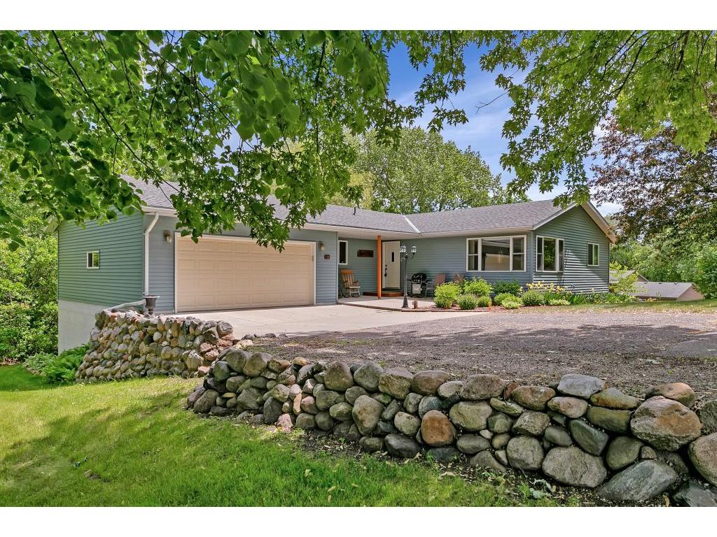 Cold Spring Mn >> 110 Viking Court Cold Spring Mn 56320 Mls 5207382 Edina Realty