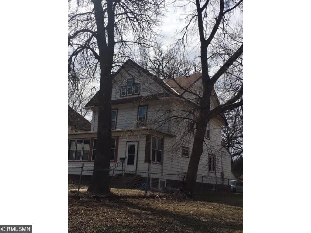 1107 Morgan Avenue N Minneapolis MN 55411 4808320 image1